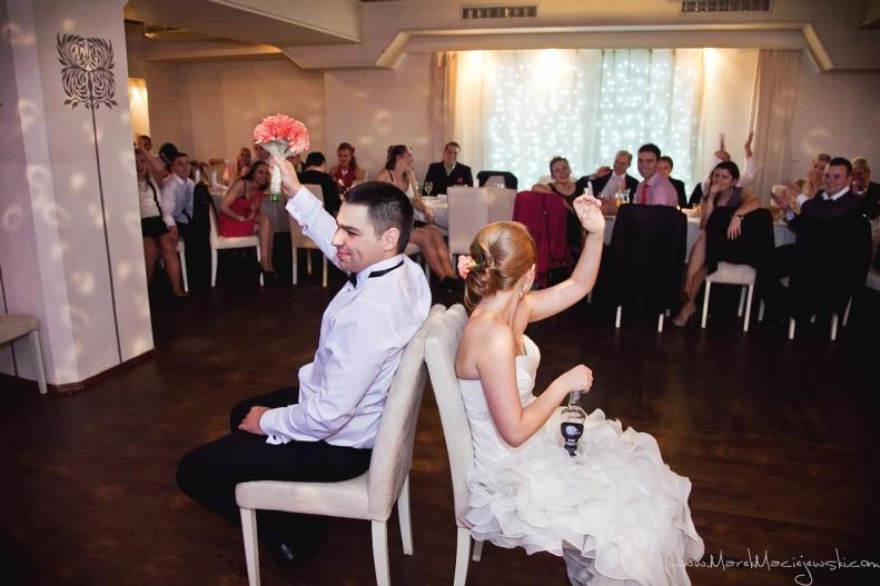 fotograf-slubny-miedzyborz-olesnica-fotografia-45