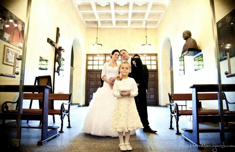 wesele-ślub-nauki-przedmałżeńskie-kurs
